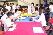 Careers Fair_11
