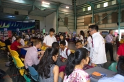 Careers Fair_16