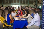 Careers Fair_19