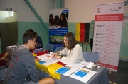 Careers Fair_21