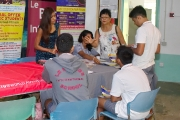 Careers Fair_23