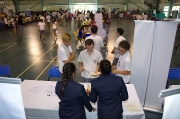 Careers Fair_24