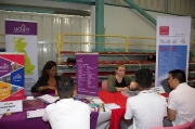 Careers Fair_27
