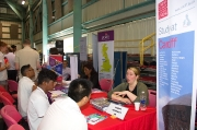 Careers Fair_28