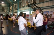 Careers Fair_30