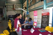 Careers Fair_31