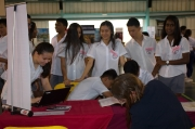 Careers Fair_33