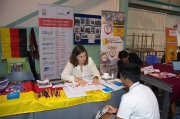 Careers Fair_34