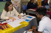 Careers Fair_35