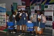 Careers Fair_36