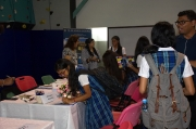 Careers Fair_37