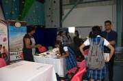 Careers Fair_38