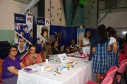 Careers Fair_39
