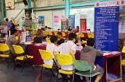 Careers Fair_43