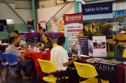 Careers Fair_44