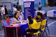 Careers Fair_45