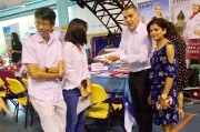 Careers Fair_48