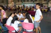 Careers Fair_52