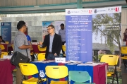 Careers Fair_53