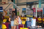 Careers Fair_54