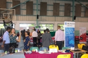 Careers Fair_55