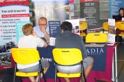 Careers Fair_56