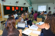 Cluster Workshop_40