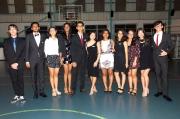 IGCSE Awards_102