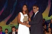 IGCSE Awards_111