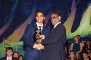 IGCSE Awards_112