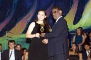 IGCSE Awards_113