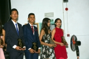 IGCSE Awards_114