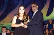 IGCSE Awards_115