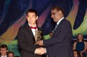 IGCSE Awards_116