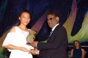 IGCSE Awards_119