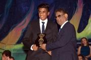 IGCSE Awards_120