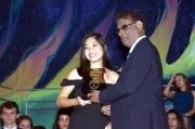 IGCSE Awards_121