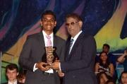 IGCSE Awards_122