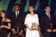 IGCSE Awards_123