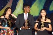 IGCSE Awards_125