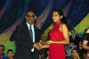 IGCSE Awards_126
