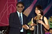 IGCSE Awards_130