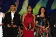 IGCSE Awards_132