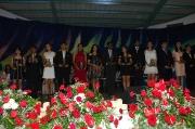 IGCSE Awards_133