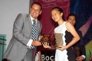 IGCSE Awards_136
