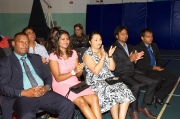 IGCSE Awards_138