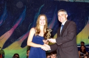 IGCSE Awards_141