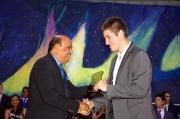 IGCSE Awards_143