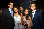 IGCSE Awards_152