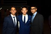 IGCSE Awards_158